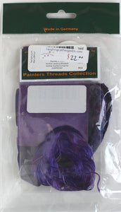 Painters Threads Collections - 'Kirchner' Set 1