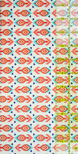 Pachua Collection - Geo
