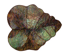 Load image into Gallery viewer, Leaf Bowl Pattern