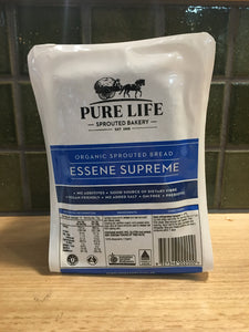 Pure Life Sprouted Essene Supreme 1.1kg