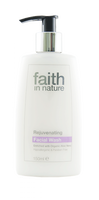 Faith in Nature Facial Wash 150Ml