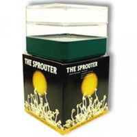 The Sprouter