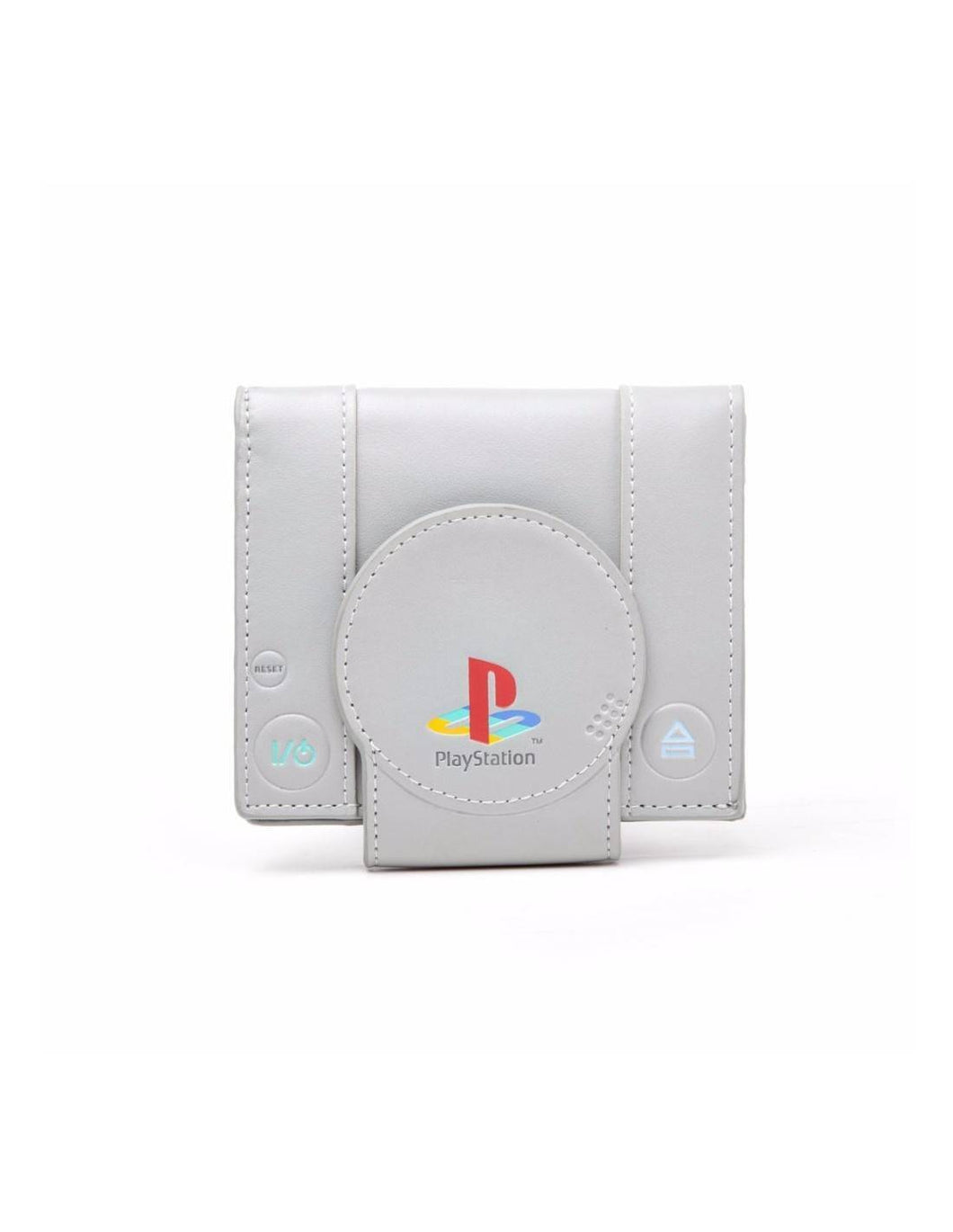 CARTERA PLAYSTATION