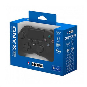 MANDO PS4 HORI ONIX PLUS