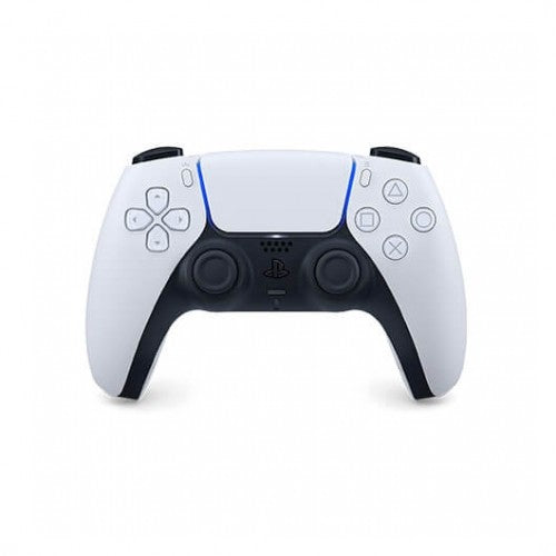 MANDO SONY PS5 DUALSENSE BLANCO