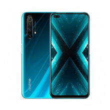 Carica l'immagine nel visualizzatore di Gallery, MOVIL REALME X3 SUPERZOOM 12GB 256GB DS GLACIER BLUE