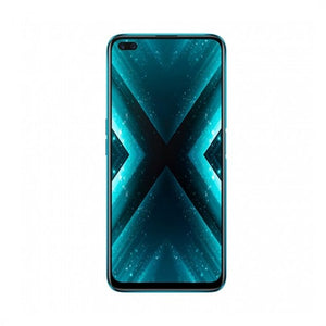 MOVIL REALME X3 SUPERZOOM 12GB 256GB DS GLACIER BLUE