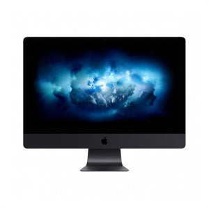 "ORDENADOR APPLE IMAC PRO 27"" RETINA 5K SPACE GREY"