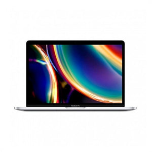 PORTATIL APPLE MACBOOK PRO 13 2020 SILVER