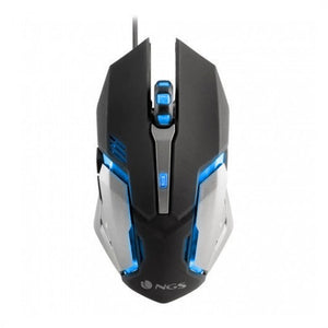 RATON OPTICO NGS GAMING