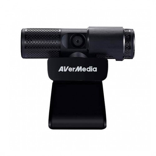 WEBCAM AVERMEDIA PW313 FHD USB