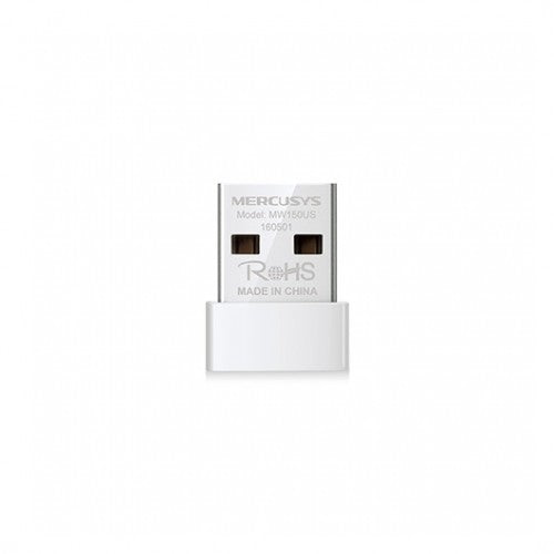 WIRELESS LAN USB 150M MERCUSYS NANO