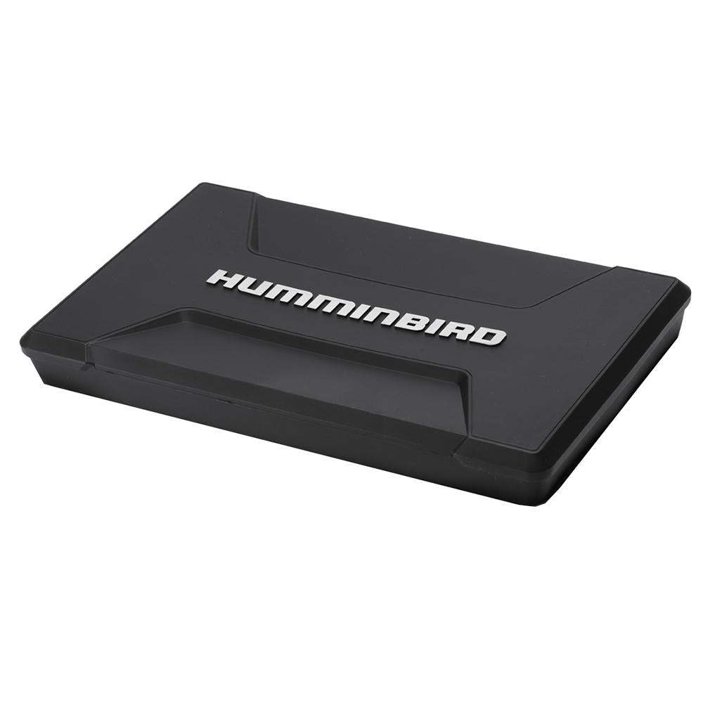 Humminbird UC S12 SOLIX 12 Cover