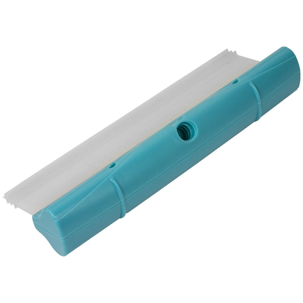 Sea-Dog Boat Hook Silicone Squeegee