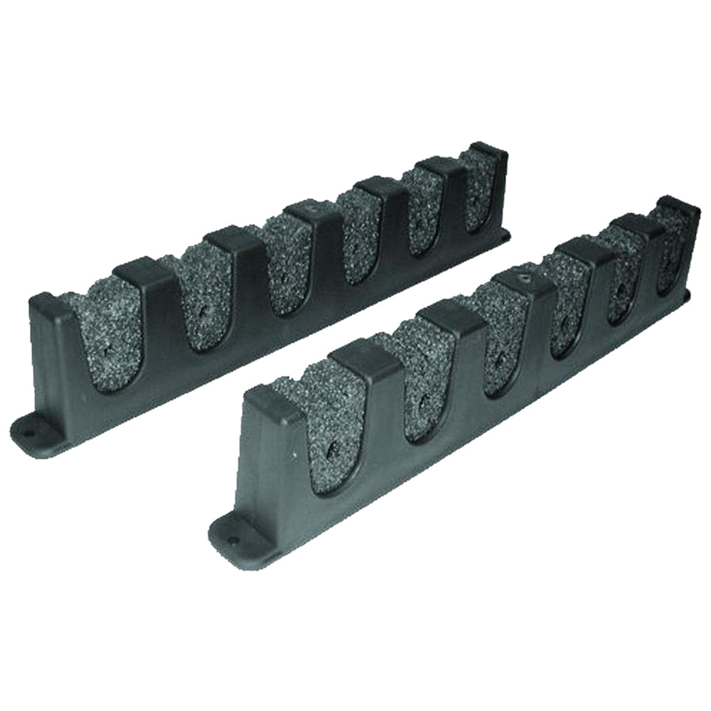 T-H Marine Foam Rod Holders