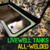 Livewell Tank- 18 Gal - All Welded
