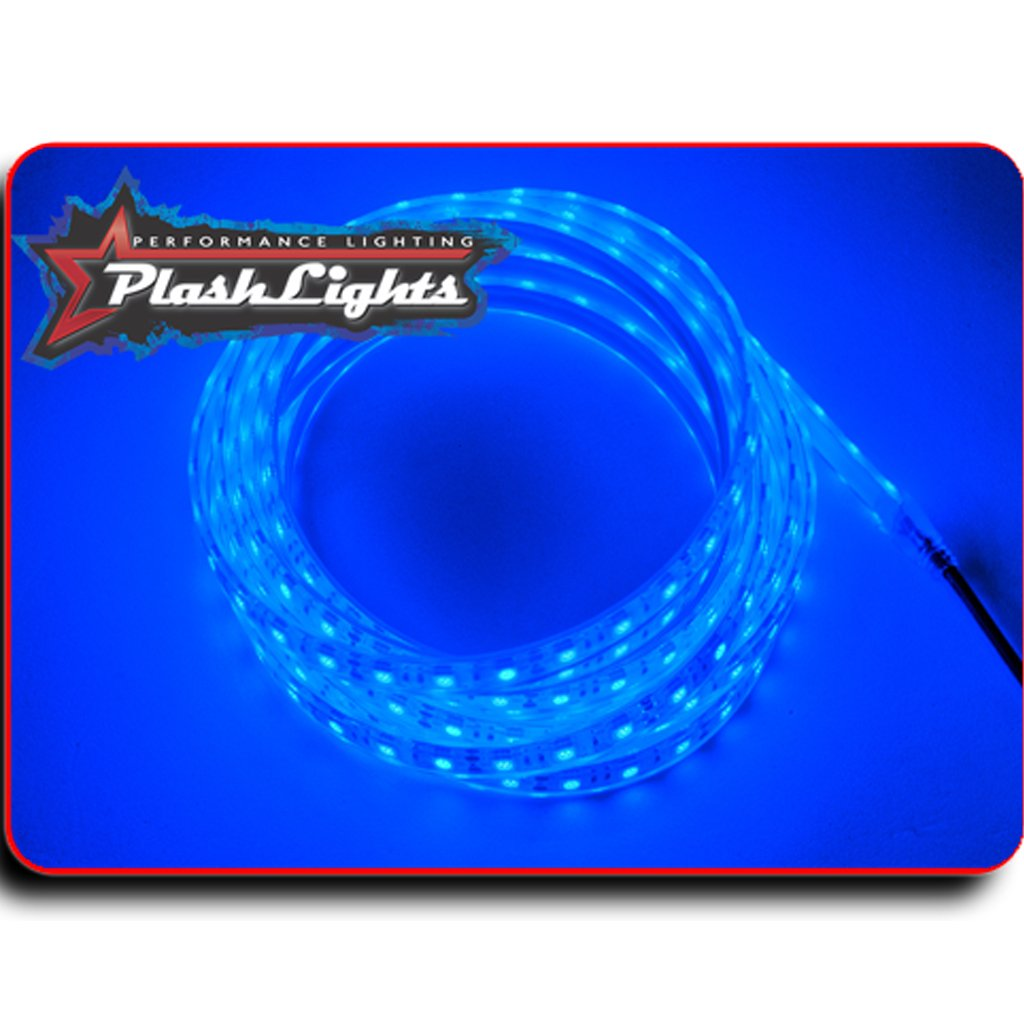 Plashlight Waterproof LED Light Strips