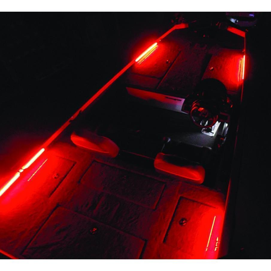 LED Lighting Kit for Boats - TH Marine Gear