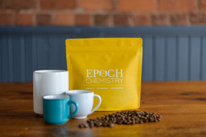 Epoch Connoisseur Subscription (3-bag)