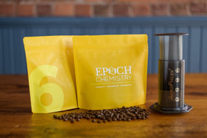 Epoch Su6scription (2 bag)