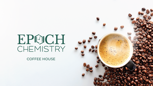 Epoch Chemistry Specialty Gift Card