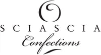 Sciascia Confections