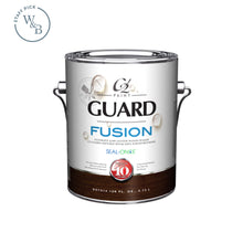 Load image into Gallery viewer, C2 Guard Fusion Waterproofer and Sealer