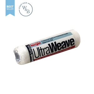 UltraWeave Roller Cover