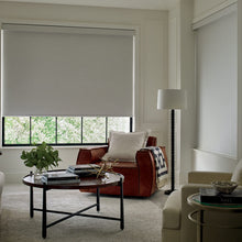 Load image into Gallery viewer, Designer Roller Shades