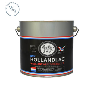 Hollandlac Brilliant 98