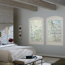 Load image into Gallery viewer, Newstyle® Hybrid Shutters