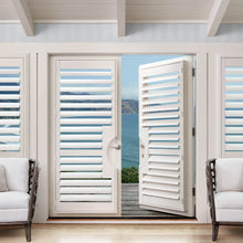 Load image into Gallery viewer, Palm Beach™ Polysatin™ Shutters
