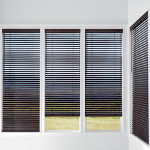 Load image into Gallery viewer, Parkland® Wood Blinds