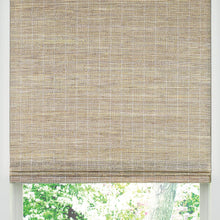Load image into Gallery viewer, Provenance® Woven Wood Shades