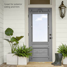 Load image into Gallery viewer, Regal® Select Exterior High Build Paint