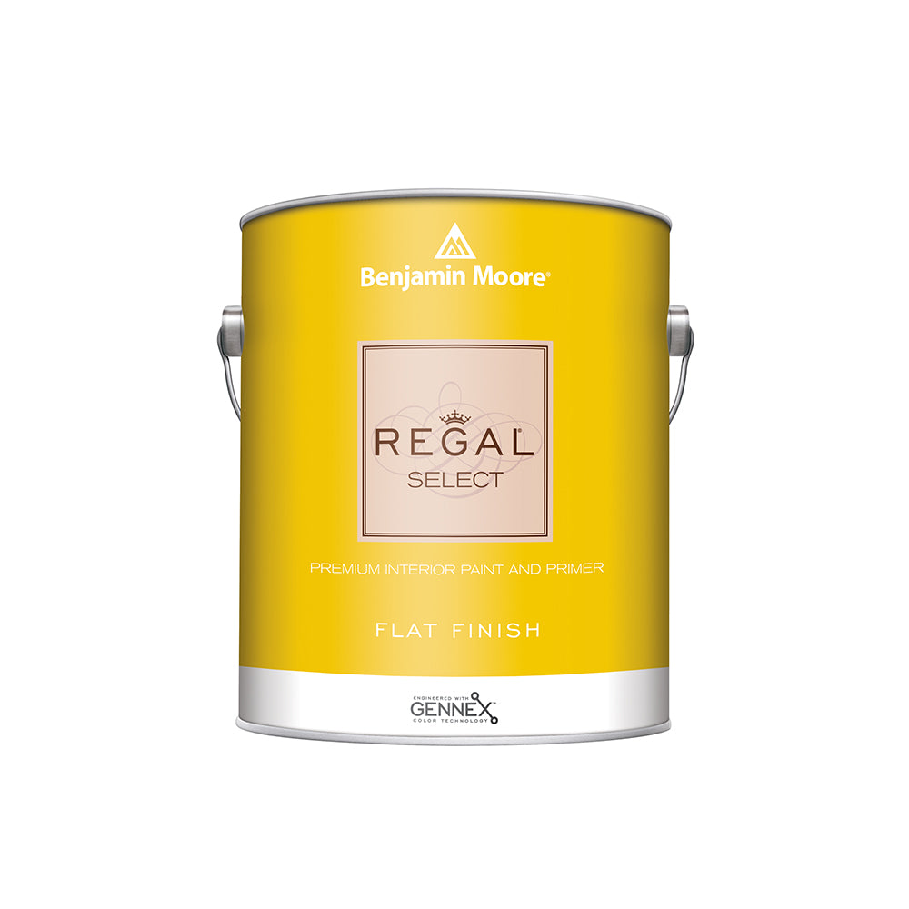 Regal® Select Interior Paint