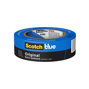 ScotchBlue Painter's Tape