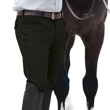 Load image into Gallery viewer, Mens 4-Pocket Classic Breech