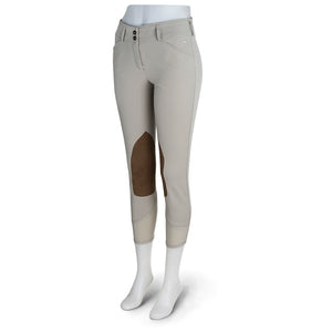 Womens Gulf Breeches