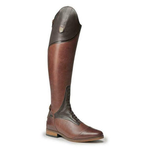 Womens Mountain Horse Sovereign High Rider Regular-Tall