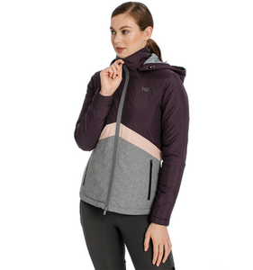 Womens Technical Riding Jacket