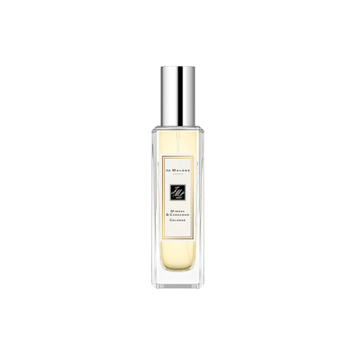 JO MALONE LONDON- Mimosa & Cardamo Cologne
