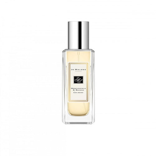 JO MALONE LONDON - Honeysuckle & Davana Cologne