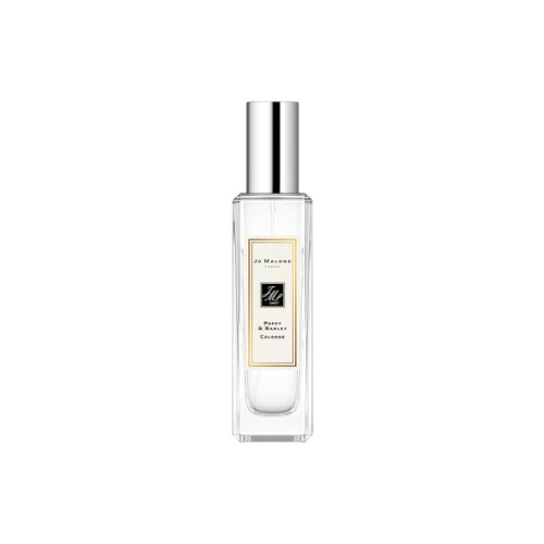 JO MALONE LONDON Poppy & Barley cologne