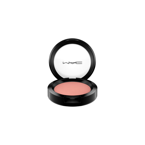 M·A·C-Powder Blush Matte