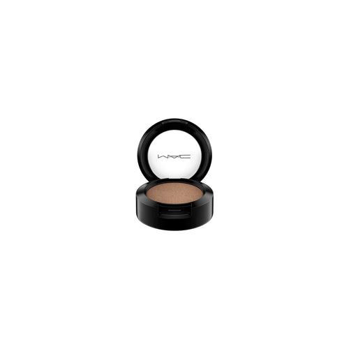 M·A·C - Small eye shadow Velvet