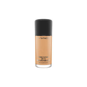 M·A·C - FOUNDATION STUDIO FIX FLUID SPF 15 FOUNDATION