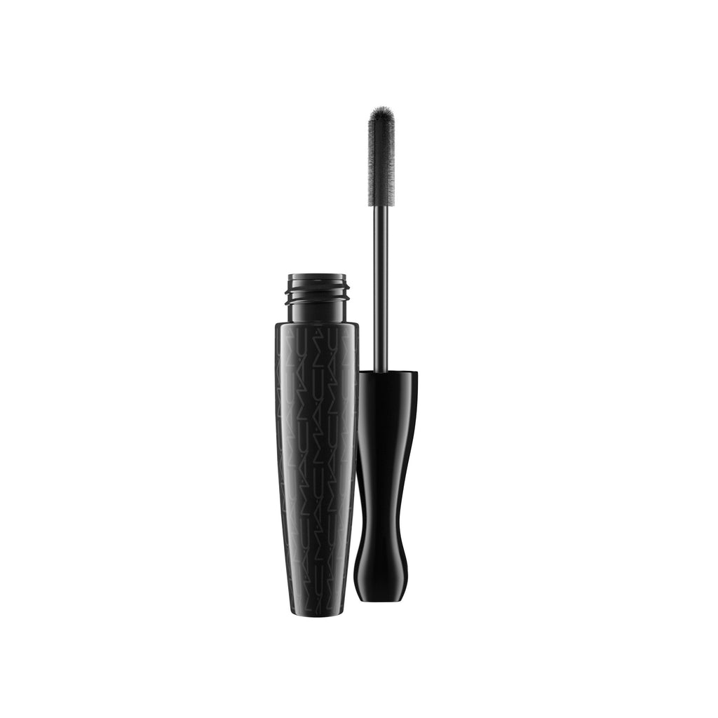 M·A·C - MASCARA IN EXTREME DIMENSION 3D BLACK LASH