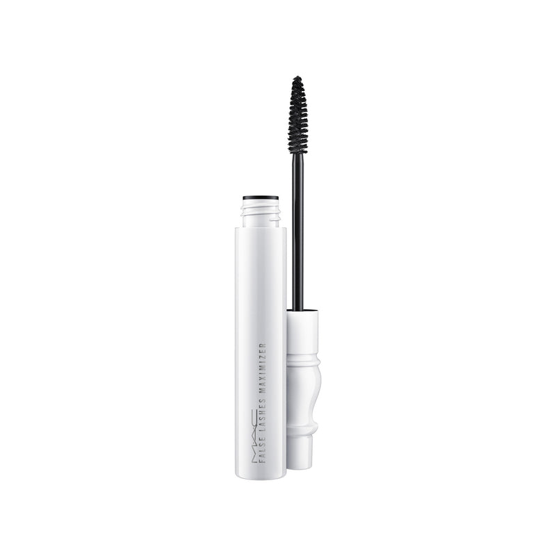 M·A·C - MASCARA FALSE LASHES MAXIMIZER