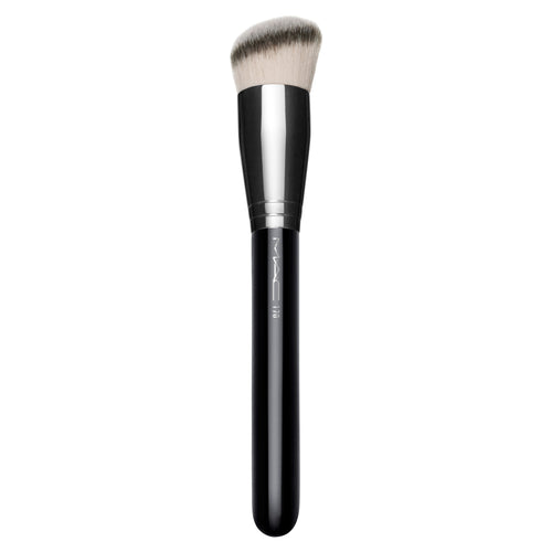 M·A·C - SPECIALTY BRUSHES